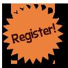 button-register_orange