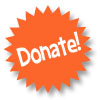 button_donate