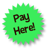 button_payhere