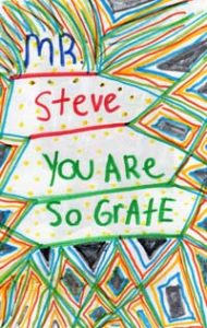 mr-steve-you-are-grate