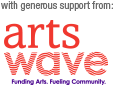 sponsors_artswave
