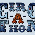 2020 Circ-A-Thon Auction