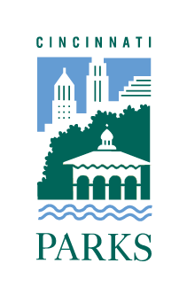 Cincinnati_Parks