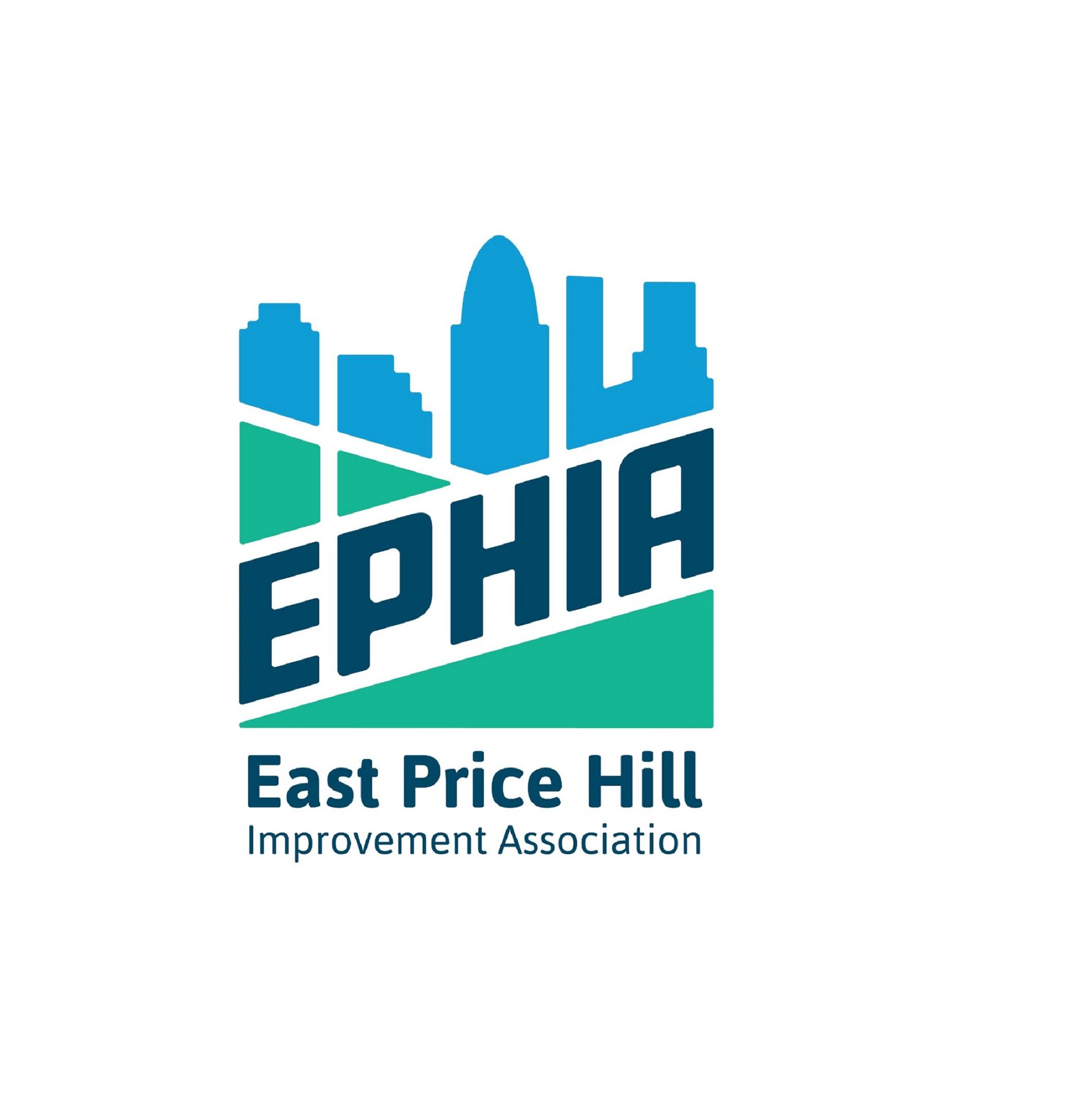EPHIA 2020 Logo- modified for cropping