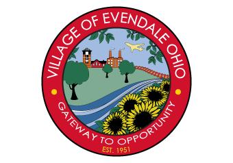 Evedale-Seal-Web-Image-landscape