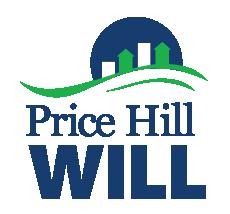 Price_Hill_Will