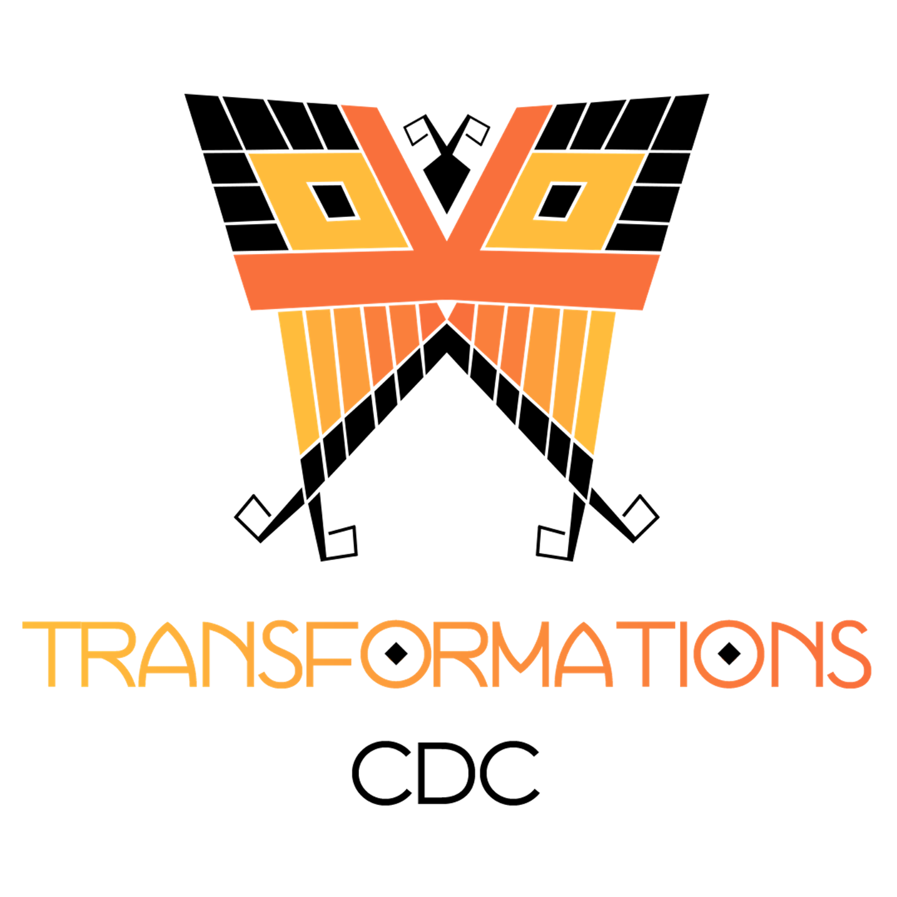 TransformationsCDC-MonarchWeaving-logo-1080x1080-FullColor-ClearBackground