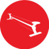 website icons_tightwire