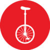 website icons_unicycle