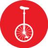 website icons_unicycle